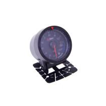 D1Spec óra, műszer 52mm - Kipufogó hőfok